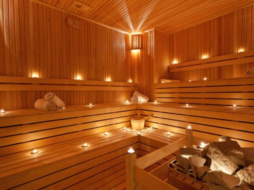 sauna spa - Google Search at 19.26.39.png