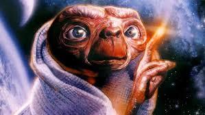 ET2.jpg