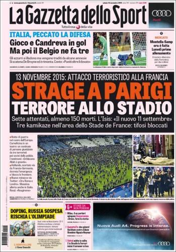 gazzetta_sport.jpg