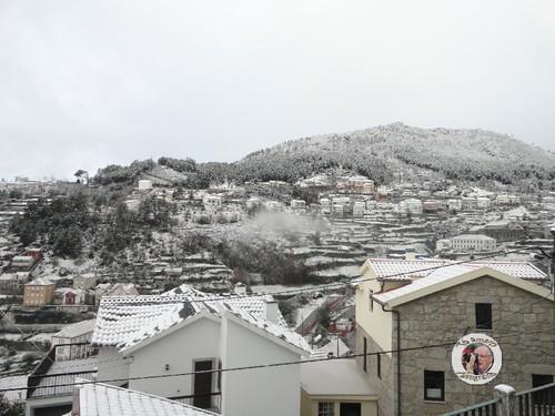 Fotos de neve em Loriga 014.JPG