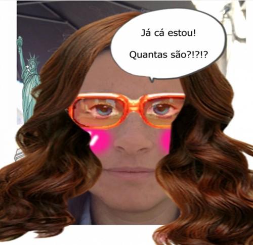 Xaxia Marques.jpg