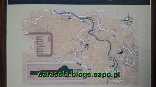 Passadicos_paiva_102.jpg