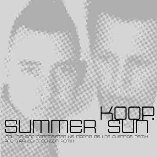 Koop – Summer Sun.jpg