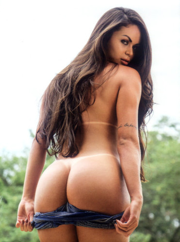 Bruna Tavares 3.jpg