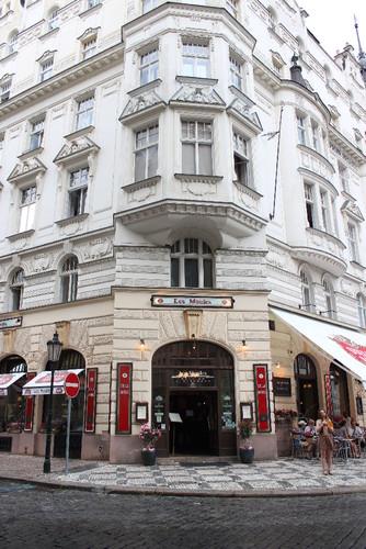 IMG_1270 Praga