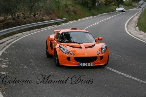 Portugal GT Tour 2015 (120).JPG