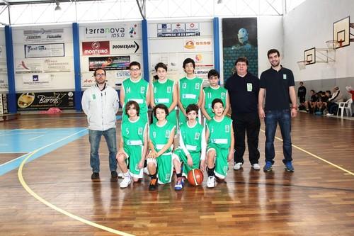 BC Barcelos masculino.jpg