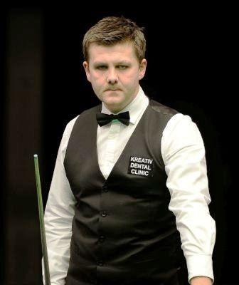 Ryan_Day_at_Snooker_German_Masters_(DerHexer)_2015