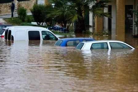 portugal_flood2.jpg