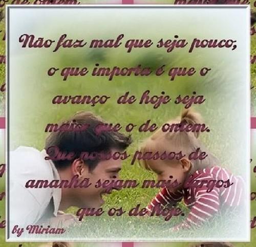 recado_de_otimismo-9031.jpg