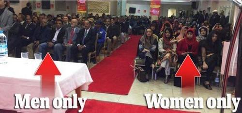 labour sadiq khan.jpg
