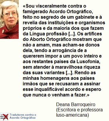 DEANA BARROQUEIRO.png
