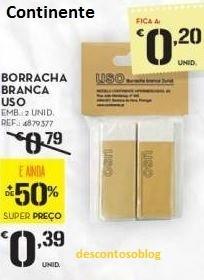 borracha_branca2_cnt.JPG