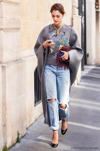 boyfriend-jeans-trend-streetstyle-6.jpg