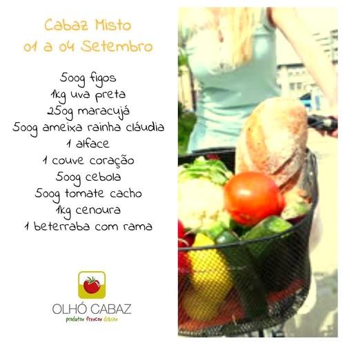 Cabaz Misto 01a04Set.jpg