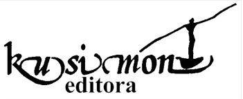 Editora.jpg