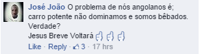 Carro comment.PNG