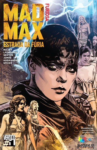 Mad Max- Fury Road - Furiosa (2015-) 001-000.jpg