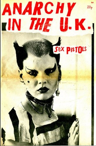 sue catwoman anarchy in the uk.jpg
