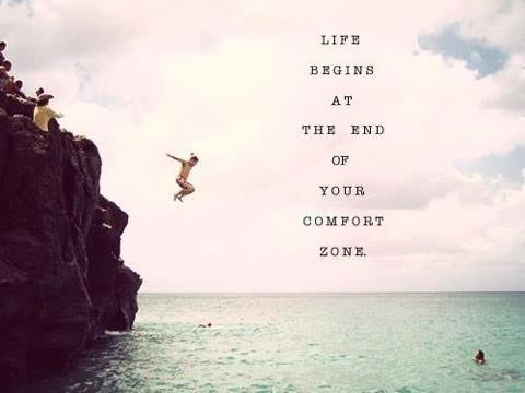 cliff-diving.jpg