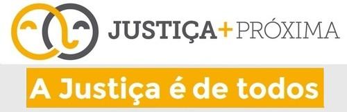 Justica+Proxima1.jpg