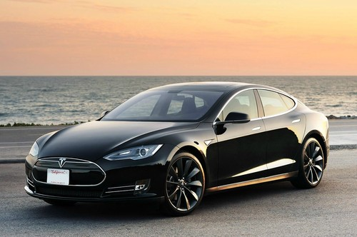 Tesla-cars.jpg