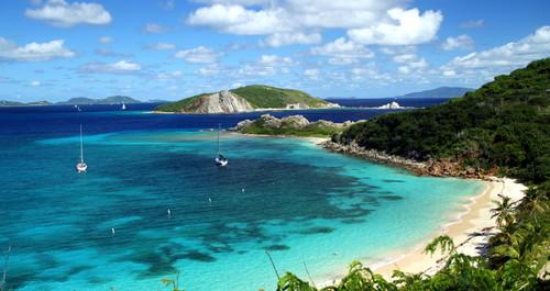 ilhas brit.jpg