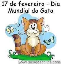 dia-mundial-do-gato_002.jpg