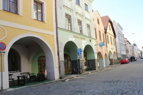 IMG_2861 Ceské Budejovice