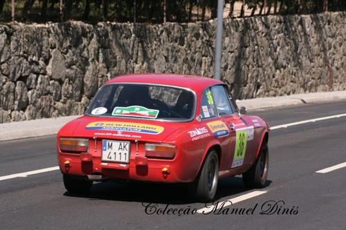 Rally de Portugal Histórico 2008  (30).jpg