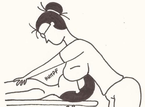 Vietnam_Massage_9.jpg