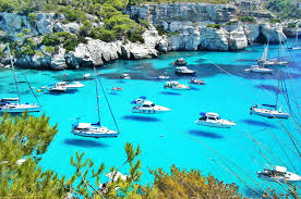 Menorca 01.png