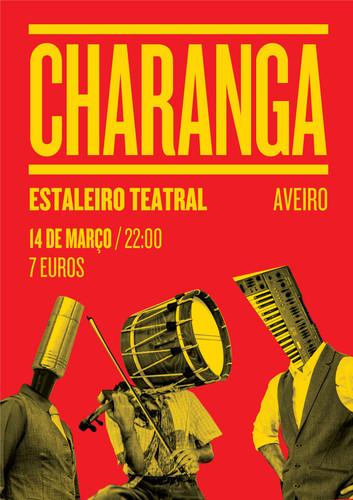 charanga_concerto_estaleiro_aveiro.jpg