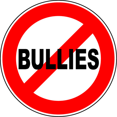 bullies.jpg