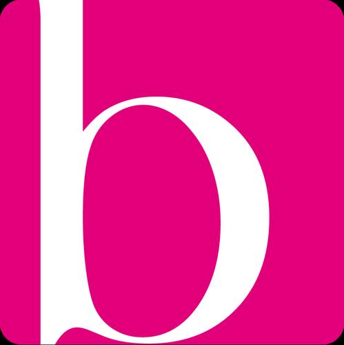 Log_baton_icon.png