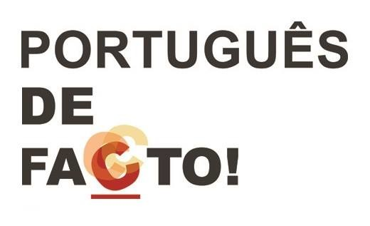 português de facto.jpg
