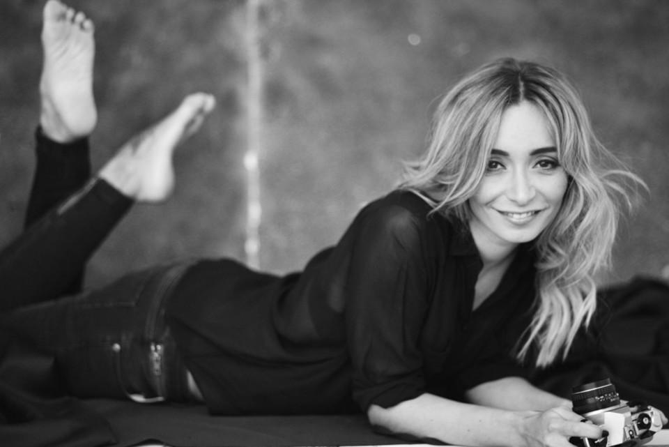 Carina Caldeira (apresentadora).jpg