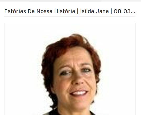 isilda plágio.png