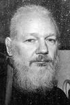 Khatchadourian-Assange-Versus-Trump-Administration