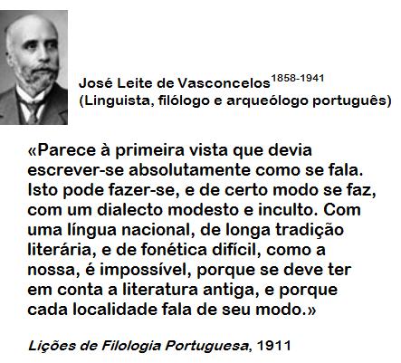 J Leite de Vasconcelos.png