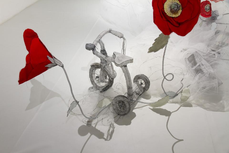 Jannick-Deslauriers-Fracture.jpg