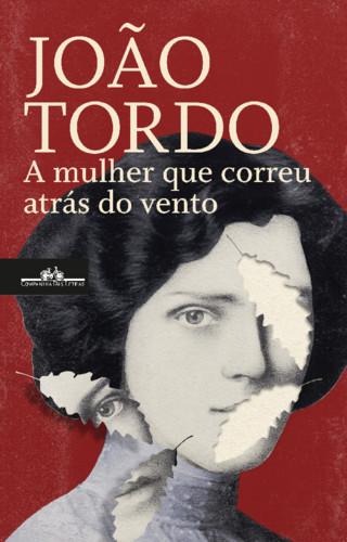 J_Tordo_Mulher_Vento.jpg