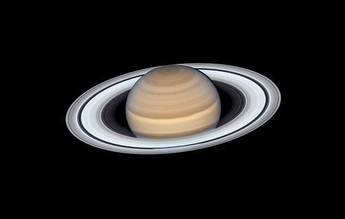 Hubble_Reveals_Latest_Portrait_of_Saturn.jpg