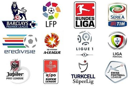 soccerleagues.jpg