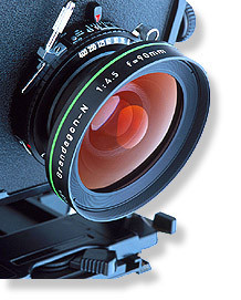 Large_format_camera_lens.jpg