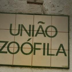 União Zoófila.jpg