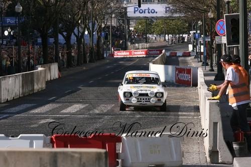 Porto Street Stage Rally de Portugal (147).JPG
