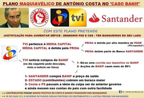 Plano maquiavélico de António Costa.jpg