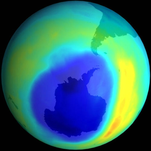 CAMADA DE OZONO 1.jpg