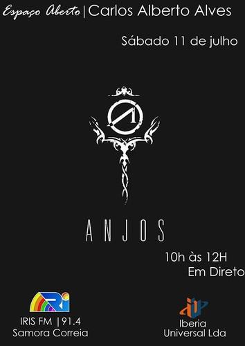 ANJOS2.jpg